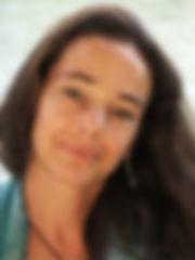 Christa-Wienterroither.jpg