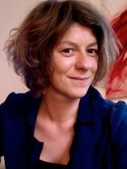 Claudia-Reitinger.jpg