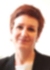 Dr. Schrattbauer.jpg