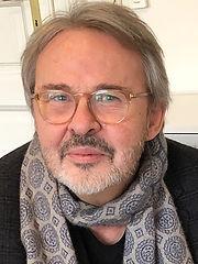 Frühmann.jpg