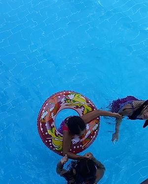 Sıcak yaz günlerini yaşadiğimiz Adanada