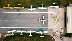 Kelaynak Havacılık Apron3
