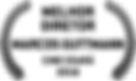 maresia-louro-2.png