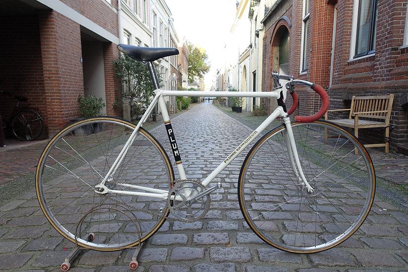 Plum Vainqeur 60's Trackbike