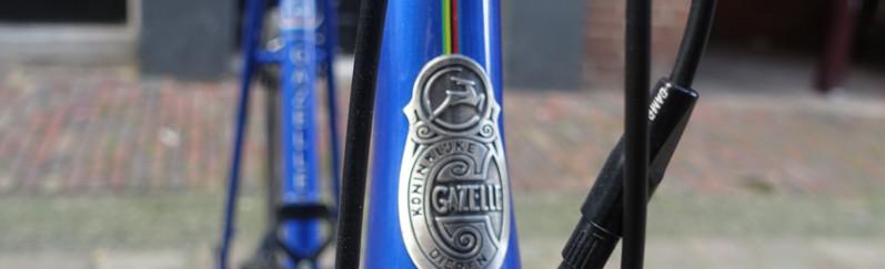 Gazelle Champion Mondial 853 LTD (8).JPG