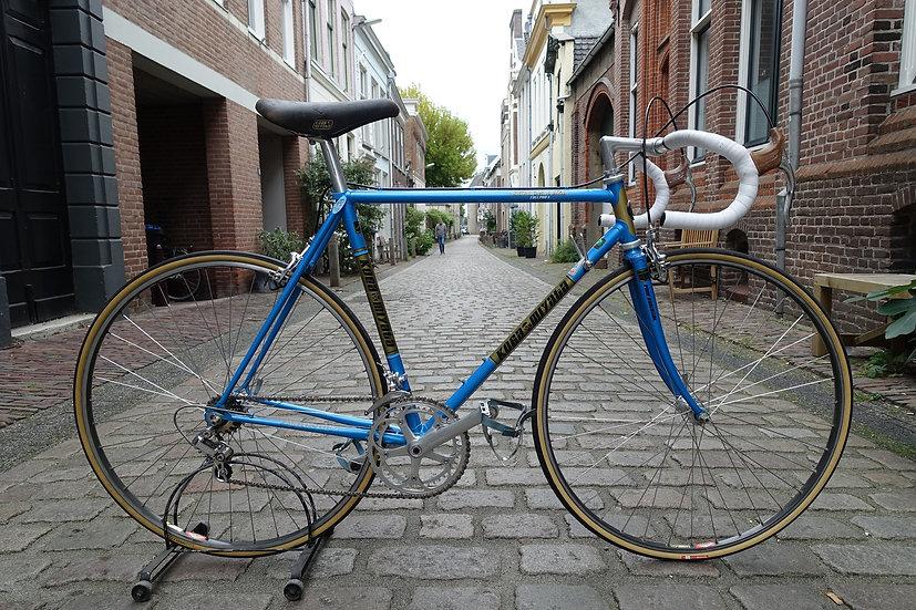 Koga miyata Full Pro 1980 55cm