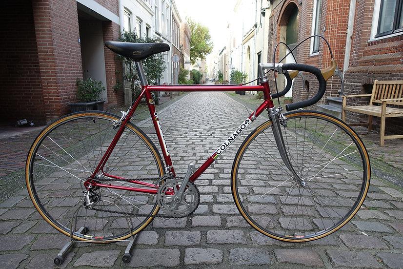 Colnago Super Saronni 1979