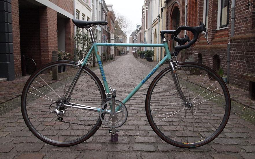 Bianchi TSX 1994 57cm