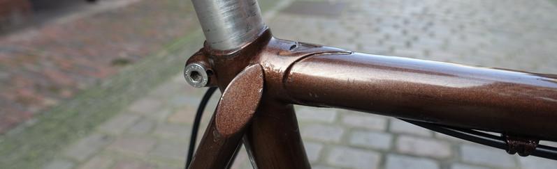 Bruinewoud Nijmegen 1979 (3).JPG
