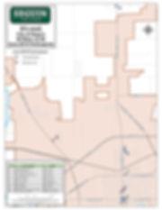 Seguin map.jpg