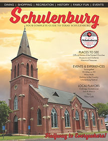 cover2.schulenburg.2020.jpg