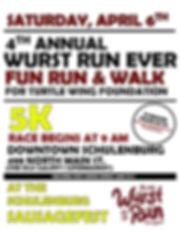 Wurst Run 2019 Flyer.jpg