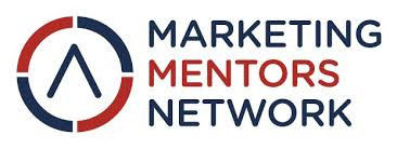 AMADC Marketing Mentors Network