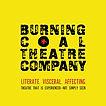 burning-coal-theatre-logo-header.jpg