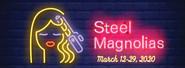 Steel Magnolias at Temple Theatre Promo