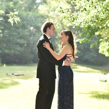 Prom pictures in Lindale Texas