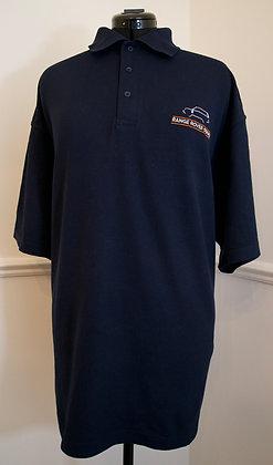 RRO Club Classic Polo Shirt