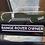 Thumbnail: Range Rover L405 Window Decal (External)