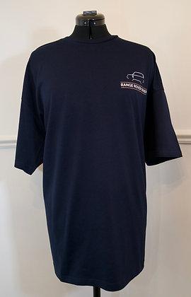 RRO Club Classic T-Shirt