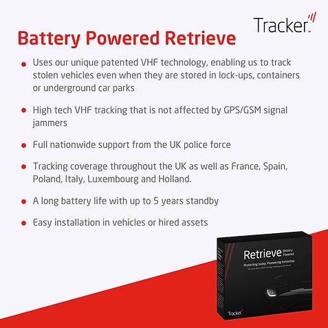 Battery Powered Retrieve.png