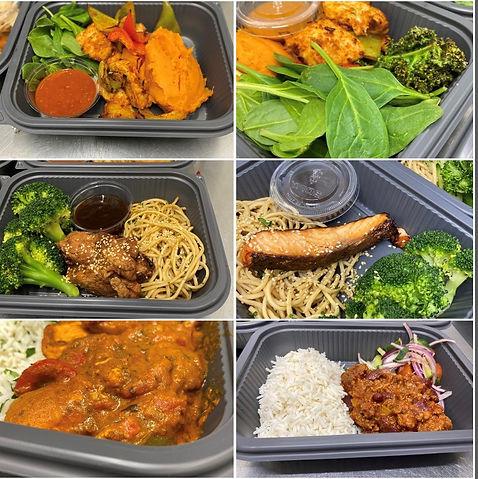 meal prep collage.jpg