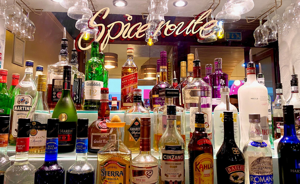 Alcohol - Copy.jpg