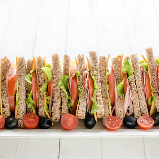 SANDWICHES.png