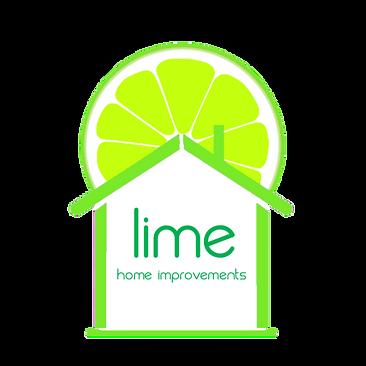lime logo transparent.png