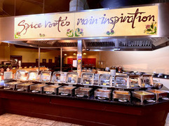 spice route restaurant - Copy.jpg