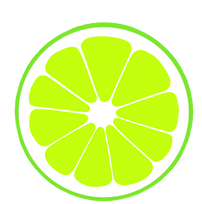 Lime Home Improvements