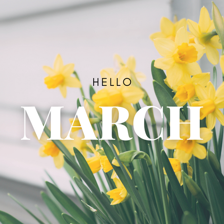 Time to Spring Clean Your Website?