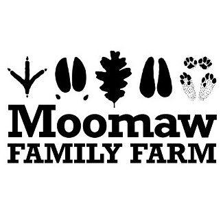 Moomaw Family Farm