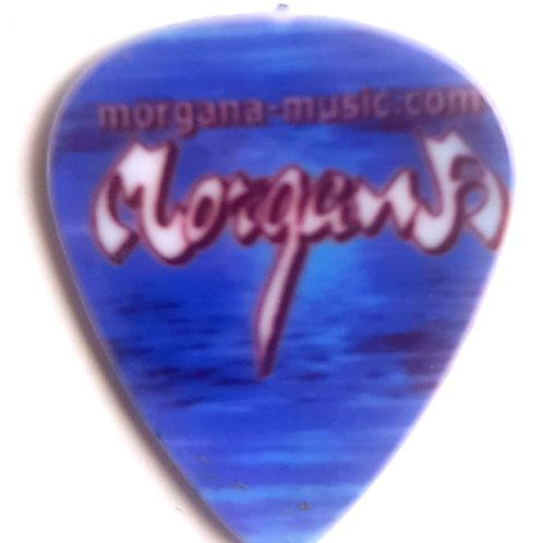 Púa Morgana
