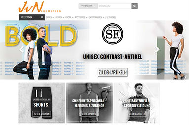 webversion.jpg