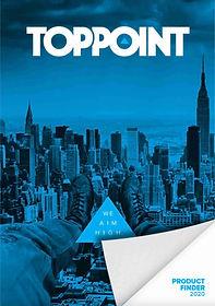 toppoint 1.jpg
