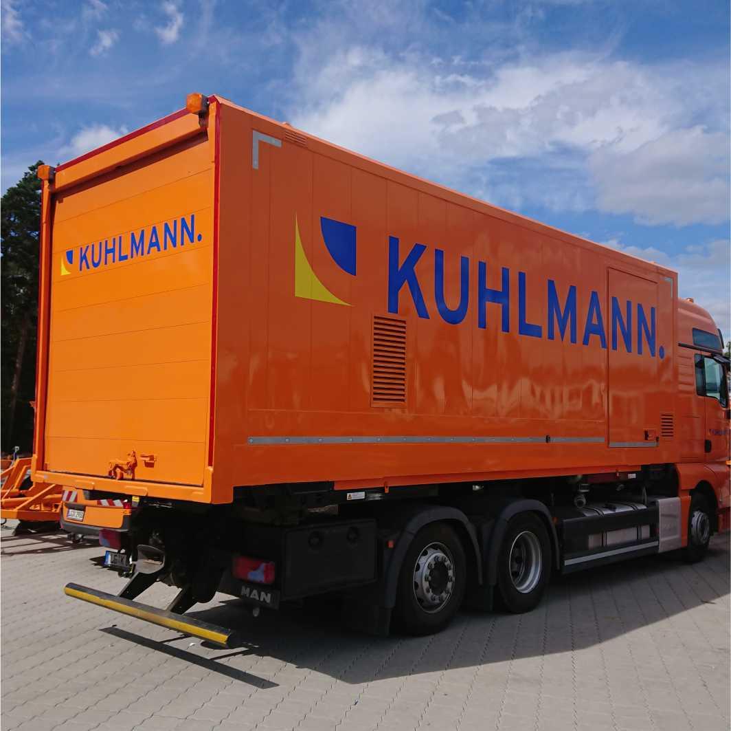 kuhlmann.jpg