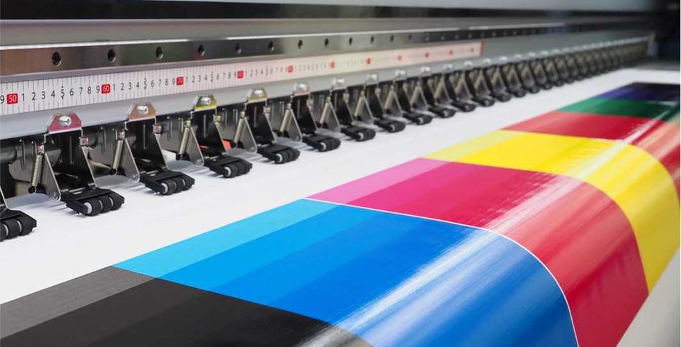 digitaldruck.jpg