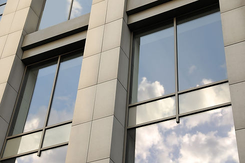 glasdekorfolien-AdobeStock_284696640.jpe