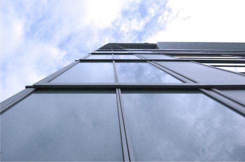glasdekorfolien-Glasdesignfolien-large.j