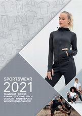 sportwear 2021.jpg