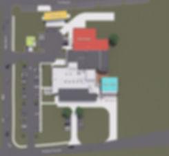 Colony_site_rev1_Map.jpg