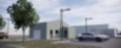 garageparking.PNG