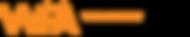 logo-wpa-d9209e01.png