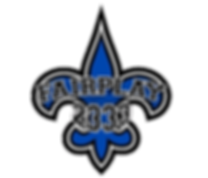 logo-fairplay.png