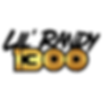 Lilrandy1300gold.png