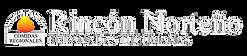 Logo_rincon_norteño-01.png