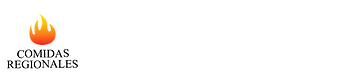 Logo_rincon_norteño.png