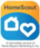Southeastern Wisconsin Home Search App