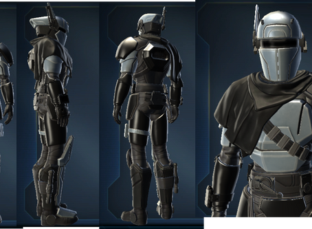 PTS 6.1.1 Cartel Preview