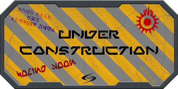 UnderConstruction.png